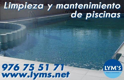 C mo realizar limpieza y mantenimiento de piscinas for Limpieza de piscinas