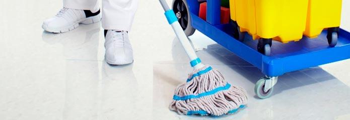 Tareas de mantenimiento b sicas en una comunidad de vecinos for Empresas de limpieza en castellon