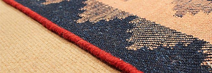 Limpiar alfombras limpiar alfombras secretos with limpiar - Limpiar alfombras en seco ...