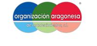 Empresa de limpieza en Zaragoza | LYMS