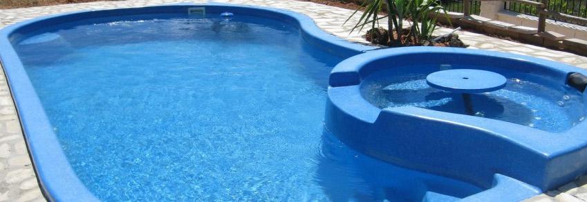 Consejos para limpiar la depuradora de una piscina - Depuradoras de piscinas precios ...