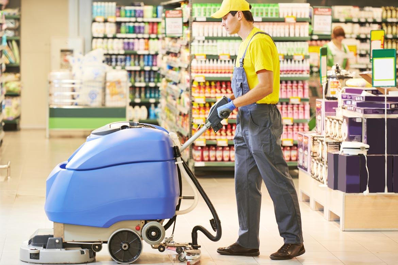 Trabajo de limpieza en sabadell finest busco trabajo for Oficinas sabadell zaragoza