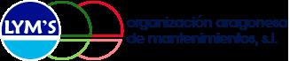 LYMS – Empresa de limpiezas en Zaragoza