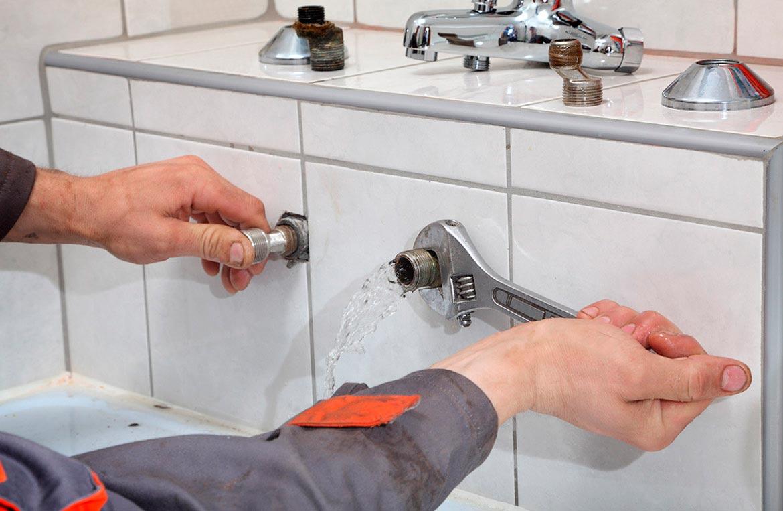Empresa de limpieza en zaragoza lyms tlf 976755171 - Trabajos de limpieza en casas particulares ...