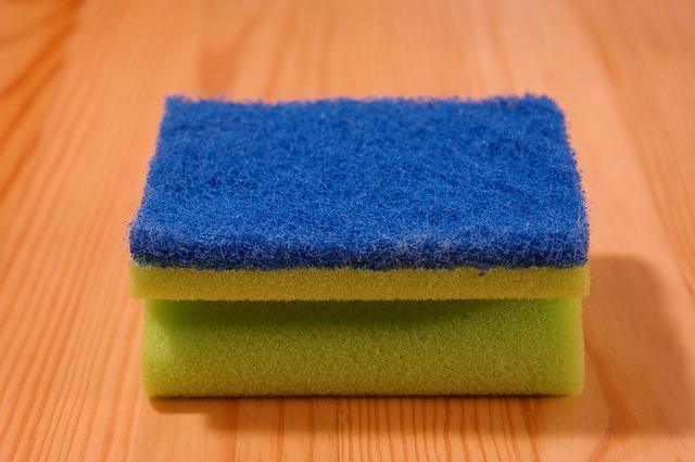 10 consejos al elegir una empresa de limpieza