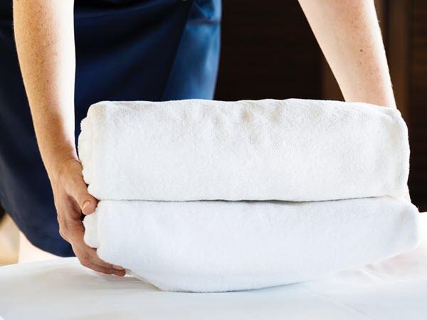 Trucos para ahorrar en productos de limpieza - Empresa de limpiezas en Zaragoza
