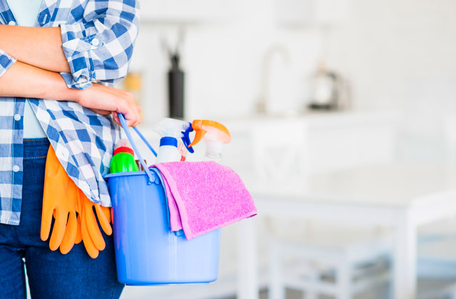 Frecuencia-de-limpieza1