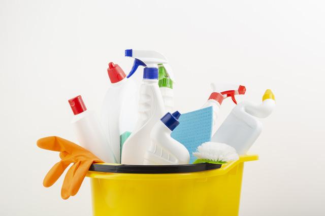 Limpieza-de-oficinas-2