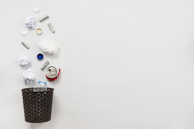 limpieza-oficina-(5)
