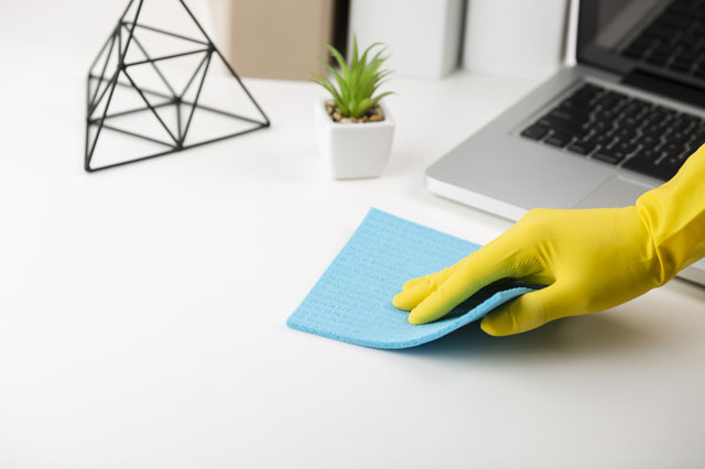 limpieza-oficina-(6)