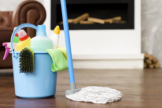 limpieza-suelos-2